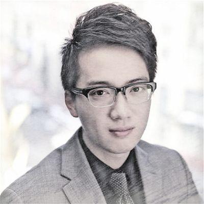Gary Kun (Kun Peng)