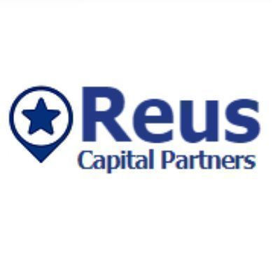 Reus Capital Partners