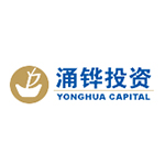 Yonghua Capital