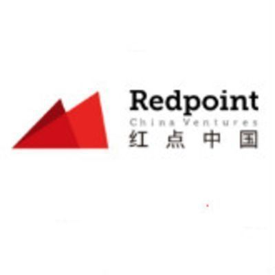 Redpoint China Ventures