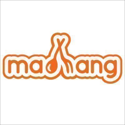 Madhang