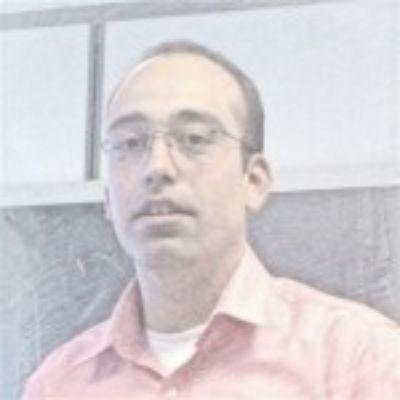 João Neiva