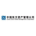 China Orient Asset Management Corporation