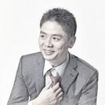 Richard Liu (Liu Qiangdong)