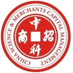 Guangdong China Science & Merchants Capital Management