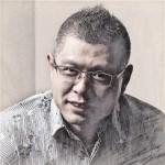 Yang Shoubin