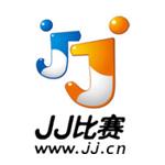 JJ VC
