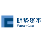 FutureCap