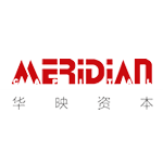 Meridian Capital China