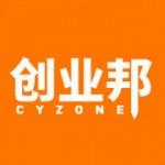 Cyzone Angel Fund