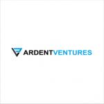 Ardent Ventures