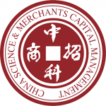 China Science & Merchants Investment Management Group (CSC)