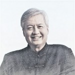 Charles Xue (Xue Manzi)