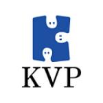 KLab Venture Partners