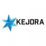 Kejora Ventures