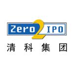 Zero2IPO Ventures