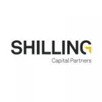 Shilling Capital Partners
