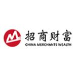 China Merchants Wealth