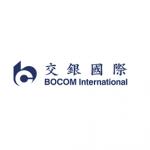 BOCOM International Global Investment