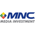 MNC Media Investment