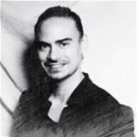 Ashraf Sinclair