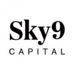 Sky9 Capital