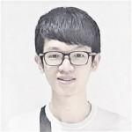 Wen Chenghui