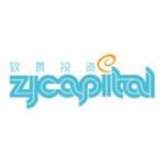 Shanghai ZJ Capital