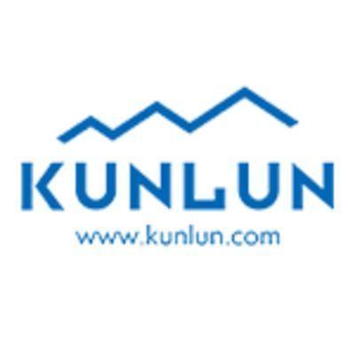 Beijing Kunlun Tech Co., Ltd.