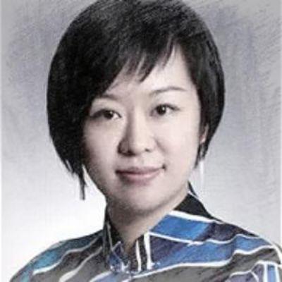 Li Tiantian