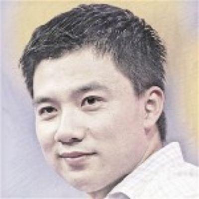 Bo Shao (Shao Yibo)