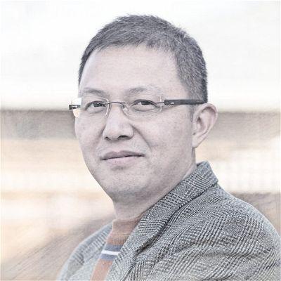 Lin Yuanqing