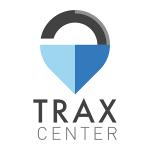Trax Center