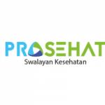 ProSehat