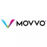 Movvo