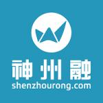 Shenzhourong
