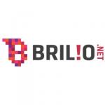 Brilio