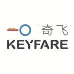 Keyfare