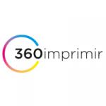 360imprimir