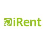 iRent