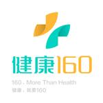 Jiankang 160 (formerly Jiuyi 160)