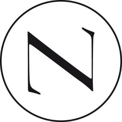 Northzone VC